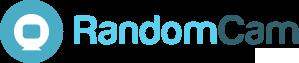 RandomCam - Best Chat Roulette Random Girl Chat